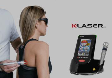 K-Laser