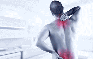 Back-and-Neck-Pain