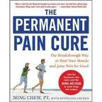 Perminant Pain Cure