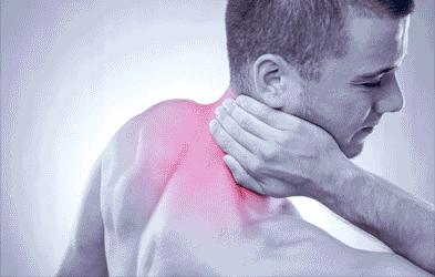 Understanding-pain