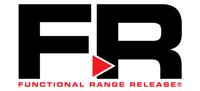 Functional Range Release main logo